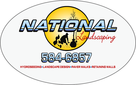 National Landscaping